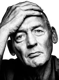 rem rem koolhaas 1944 dutch architect architectural theorist