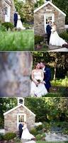 ashley u0026 josh u0027s elegant wedding at the farmhouse at the grand colonial