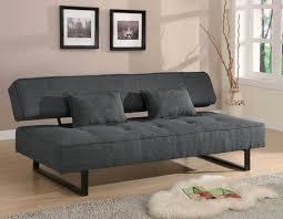 Everyday Sofa Bed Memorable Ideas Sofa Studs Incredible Sofa Brand Charm Sofa Group
