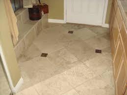 bathroom floor tile patterns ideas bathroom floor tiles types caruba info