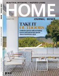 Home Journal Interior Design by Media U2014 J C Architecture