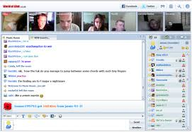 chat room free bentyl us bentyl us