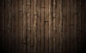 wood wallpaper wood wallpaper 7 wallpapercanyon home