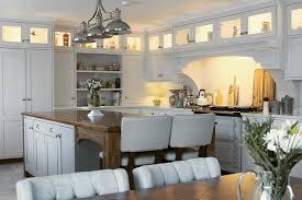 interior kitchen design photos vaughan kitchens interiors 316 photos 10 reviews interior