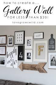 Home Decor Tips And Tricks 8 Great Home Decor Ideas