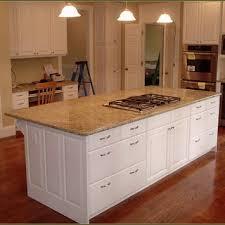 Door Handles For Kitchen Cabinets Cabinet Door Handles Handballtunisie Org