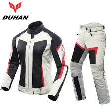 buy motorcycle jackets online get cheap motorcycle jackets women aliexpress com