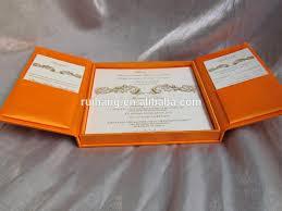wholesale wedding invitations boxed wedding invitations wholesale uc918 info