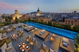 world u0027s most spectacular rooftop bars mandarin oriental