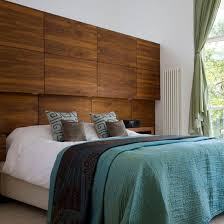 Teal And Brown Bedroom Ideas Teal Bedroom Ideas And Easy Way To Work It Room Furniture Ideas