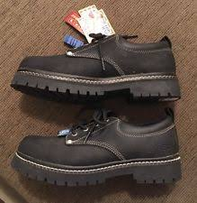 size 11 skechers womens boots skechers lace up ankle boots for ebay