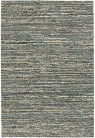 Modern Rugs Ltd Modern Rugs Mehari 23067 5949 From Tannahill Furniture Ltd