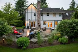 backyard design u0026 renovation azuro concepts