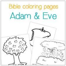 abraham coloring abraham bible crafts craft