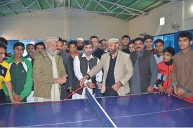 Table Tennis Championship Table Tennis U2013 Fata U0026 Kp News U2013 Latest News From Fata U0026 Kp At
