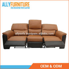 3 seat recliner sofa covers 3 seat recliner sofa covers suppliers 3 seat recliner sofa covers 3 seat recliner sofa covers suppliers and manufacturers at alibaba com