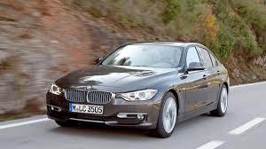 2012 bmw 335i 2012 bmw 335i sedan autofile test review autoweek