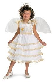 Angel Halloween Costume Women Angel U0026 Devil Costumes Angel Devil Costumes Girls