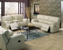 Sofas In Seattle Leather Recliner Sofas U0026 Reclining Sofas Transitional Family