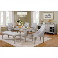 diocles silver dining set