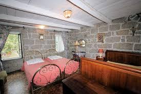 chambre d hote corse du sud bord de mer chambres d hôtes domaine de croccano chambres sartène corse du