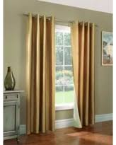 Hotel Drapes Sale Alert Walmart Curtains U0026 Drapes