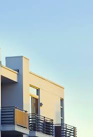 bureaux des hypoth鑷ues well 社区标准