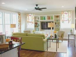 bedroom top bedroom with green walls luxury home design