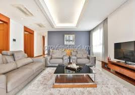 apartment pics apartment for sell in xi riverview palace apartments for rent