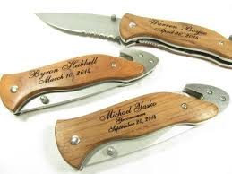 Wedding Engraved Gifts 71 Best Personalized Engraved Gifts For A Groomsman Best Man