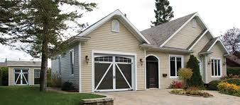 Overhead Doors For Sheds Garage Doors Barn Or Garden Shed Garaga