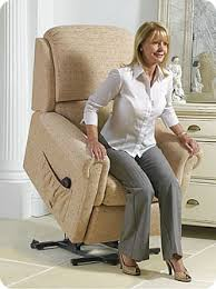 introducing rise recliners and electric lift chairs