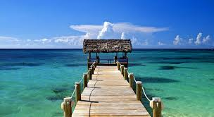 visit top 8 beautiful beaches in southest asia one more trip u0027s