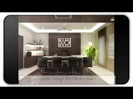 cabin design interior design for office cabin