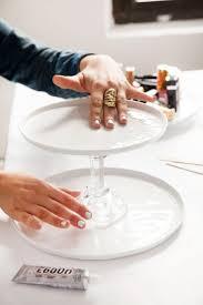 best 25 storing nail polish ideas on pinterest nail polish