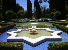 jardin paysager avec piscine images gratuites eau pelouse été étang printemps piscine