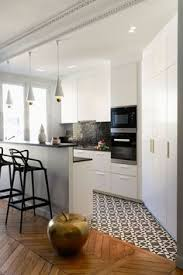 interiors for kitchen cool kitchen house furniture decor interiors and