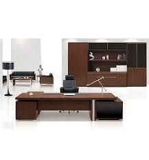 Modern Office Desks For Sale Modern Office Desk For Sale Office Desk For Sale Large Size Of