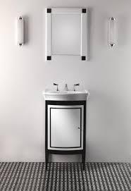 harry junior washbasin cabinet vanity units from devon u0026devon