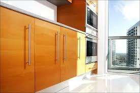 Display Cabinet Doors Seeded Glass Cabinet Doors Size Of Glass Cabinet Doors Glass