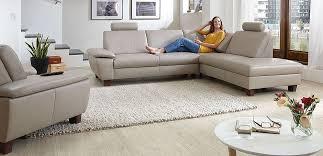 vito sofa vito
