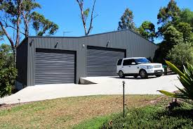 wonderful double car garages 5 garage and shed 1 1200x800 jpg