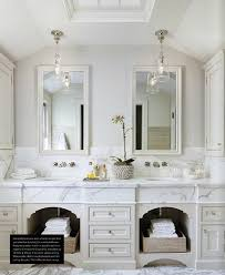 French Bathroom Cabinet by 221 Best Room Bathroom Ensuite Images On Pinterest Room