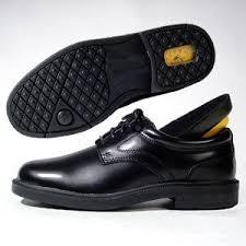 Shoes For Comfort Amazon Com Deer Stags Men U0027s Times Plain Toe Oxford Oxfords