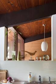 342 best home mid century contemporary mode images on pinterest