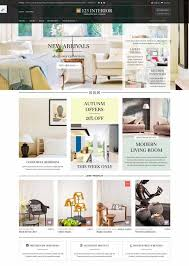 30 best furniture wordpress themes 2018 freshdesignweb