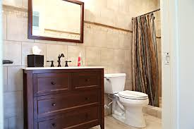 Bathroom Vanities With Tops Clearance by Bathroom Clearance Bathroom Vanity Desigining Home Interior