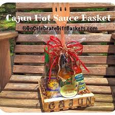louisiana gift baskets 79 best gift ideas images on gift baskets gift boxes