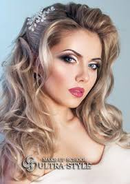 professional makeup school makeup for cheeks by professional makeup school