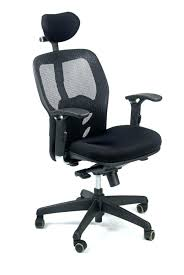 Office Desk And Chair For Sale Design Ideas Desk Chairs Leather Rolling Chair Bros Unique Office Desk Chairs